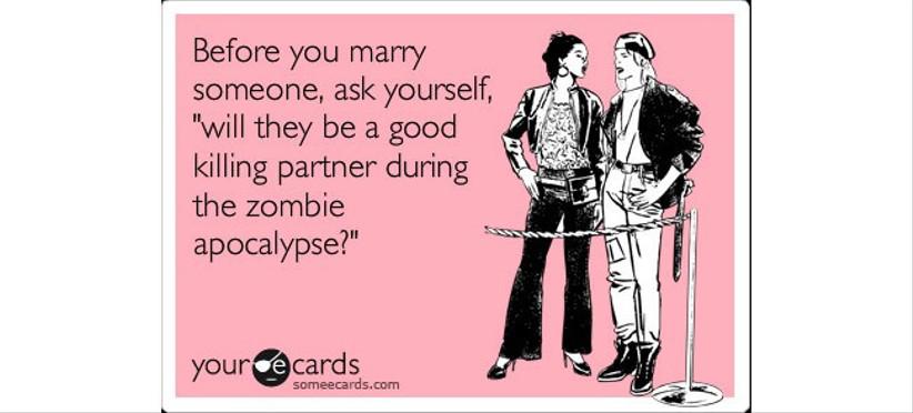 zombie-wedding-vows