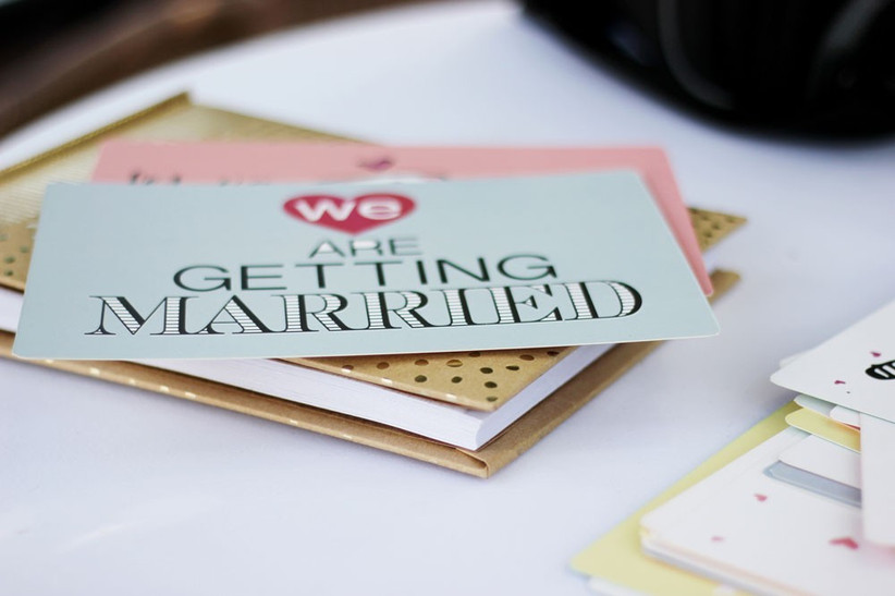 Wedding Rsvp Wording How To Respond To A Wedding Invitation Hitched Co Uk
