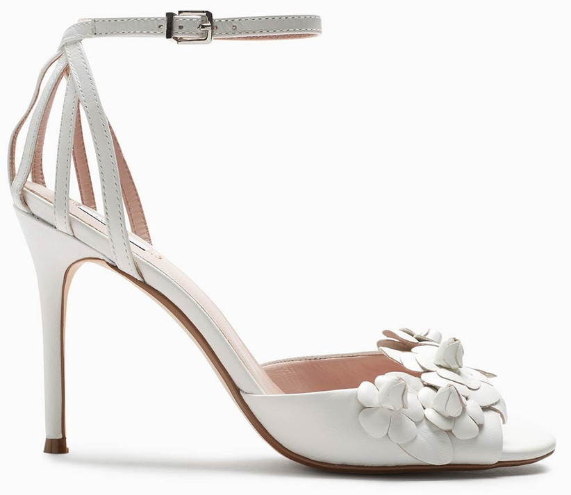 high-street-wedding-shoes-next