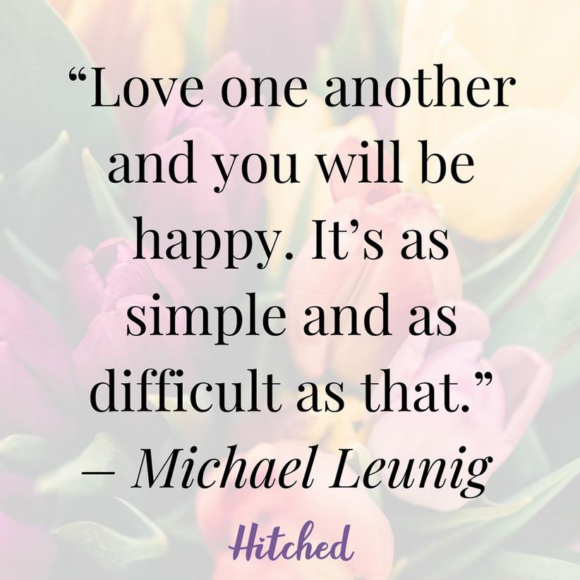 wedding-card-quotes-9