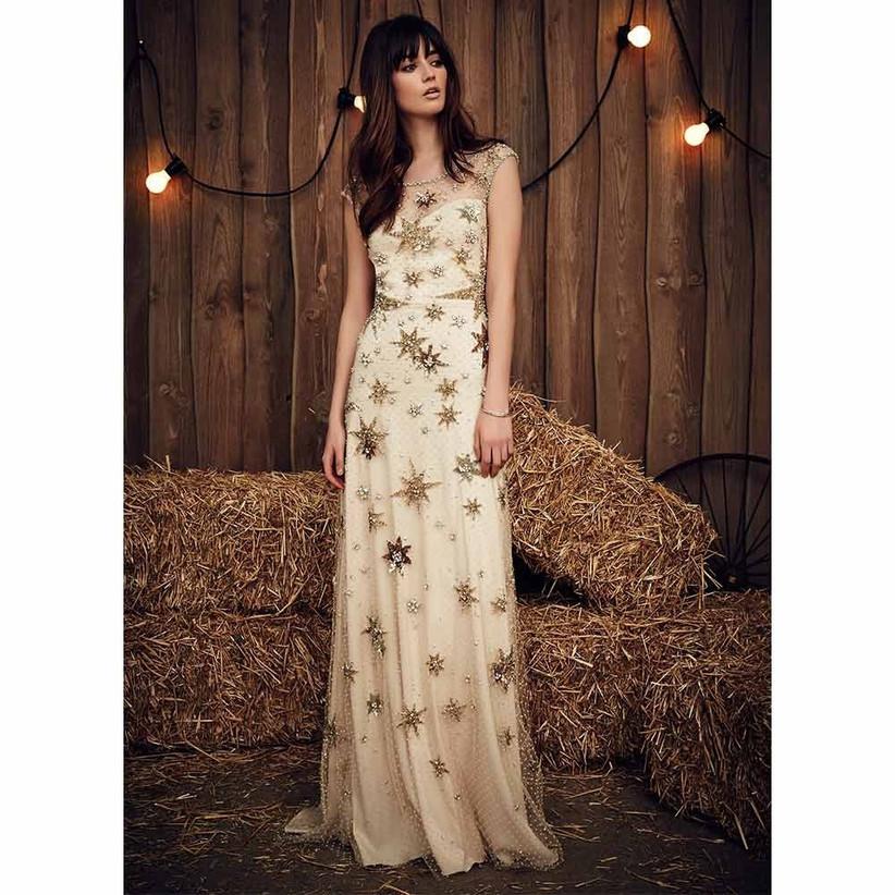 jenny-packham-gorgeous-star-dress