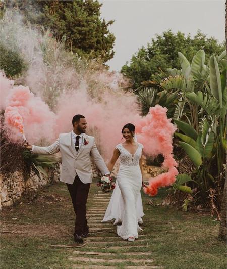 82 Wedding Photo Ideas That You Definitely Need to Capture