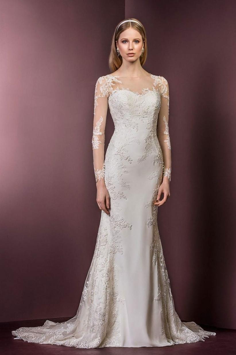 wedding-dresses-for-older-brides-8