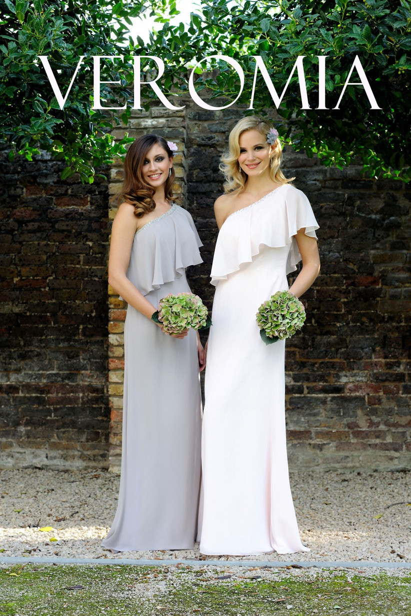 if-you-want-to-mix-and-match-your-maids-then-these-one-shoulder-bridesmaid-dresses-from-veromia-are-ideal-choices