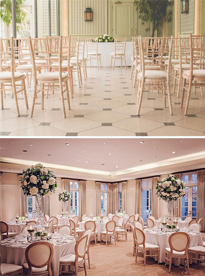 elegant-wedding-decor-at-the-hurlingham-club
