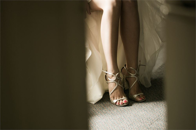 kristida-wedding-shoes-2