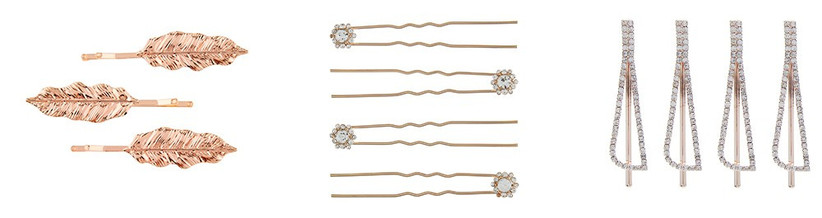 rose-gold-hair-accessories