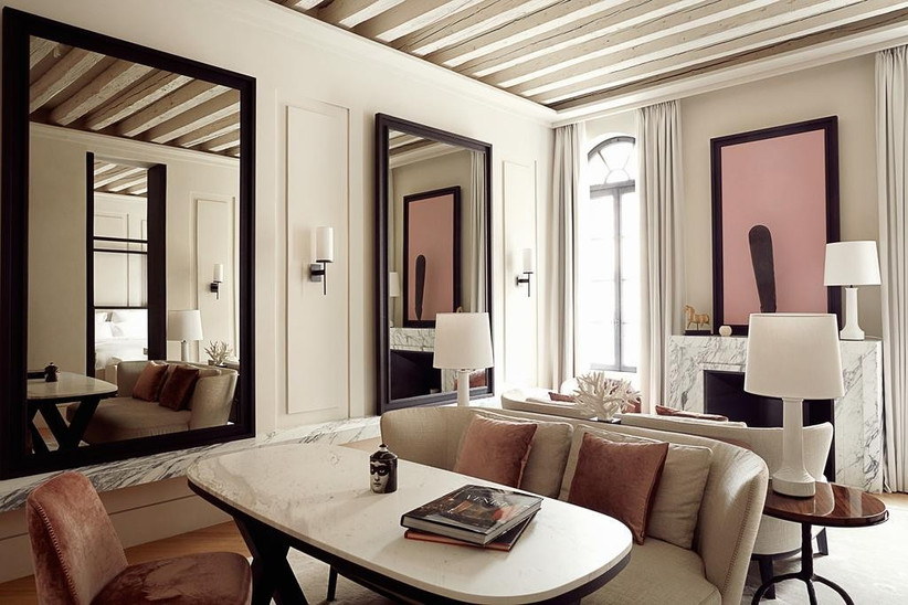 Most Popular Honeymoon Destinations Venice