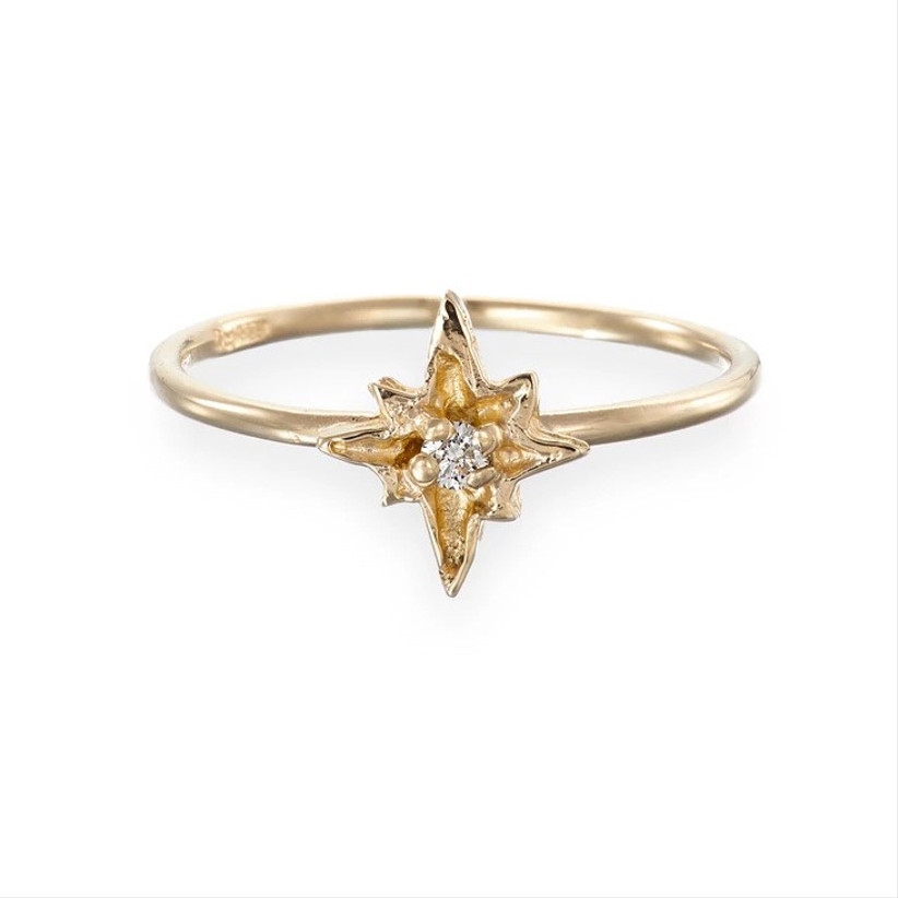 chupi-engagement-ring