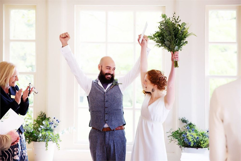 how-to-choose-your-wedding-flowers-7