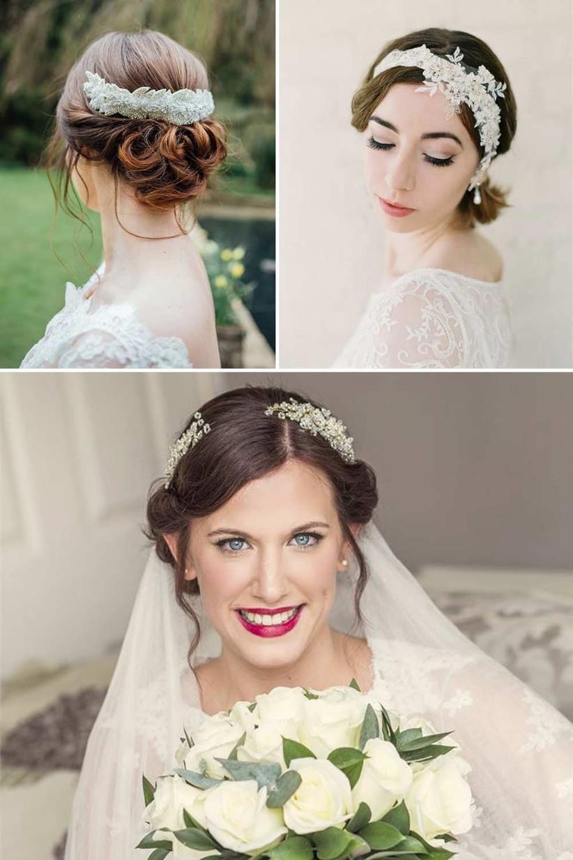 spring-wedding-fair-accessories-2