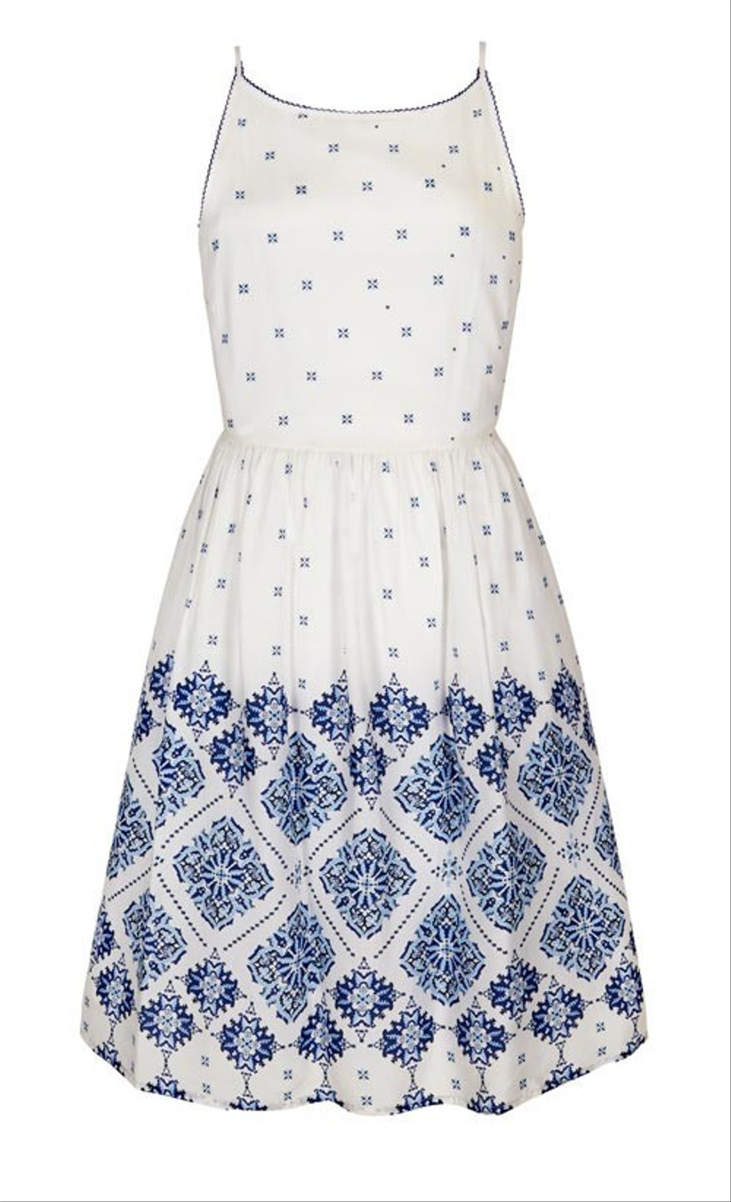 blue-and-white-dress-from-very-co-uk
