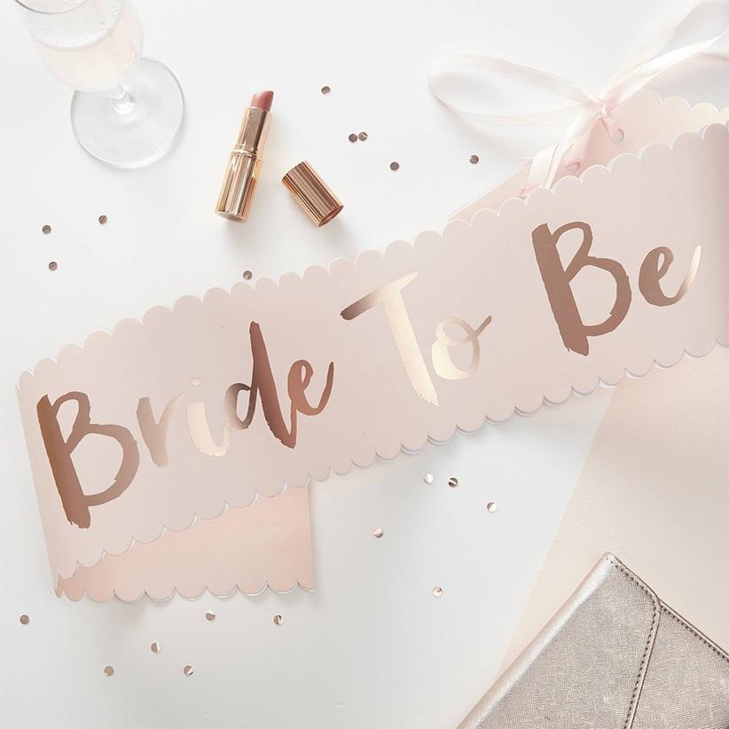 bride-to-be-sash