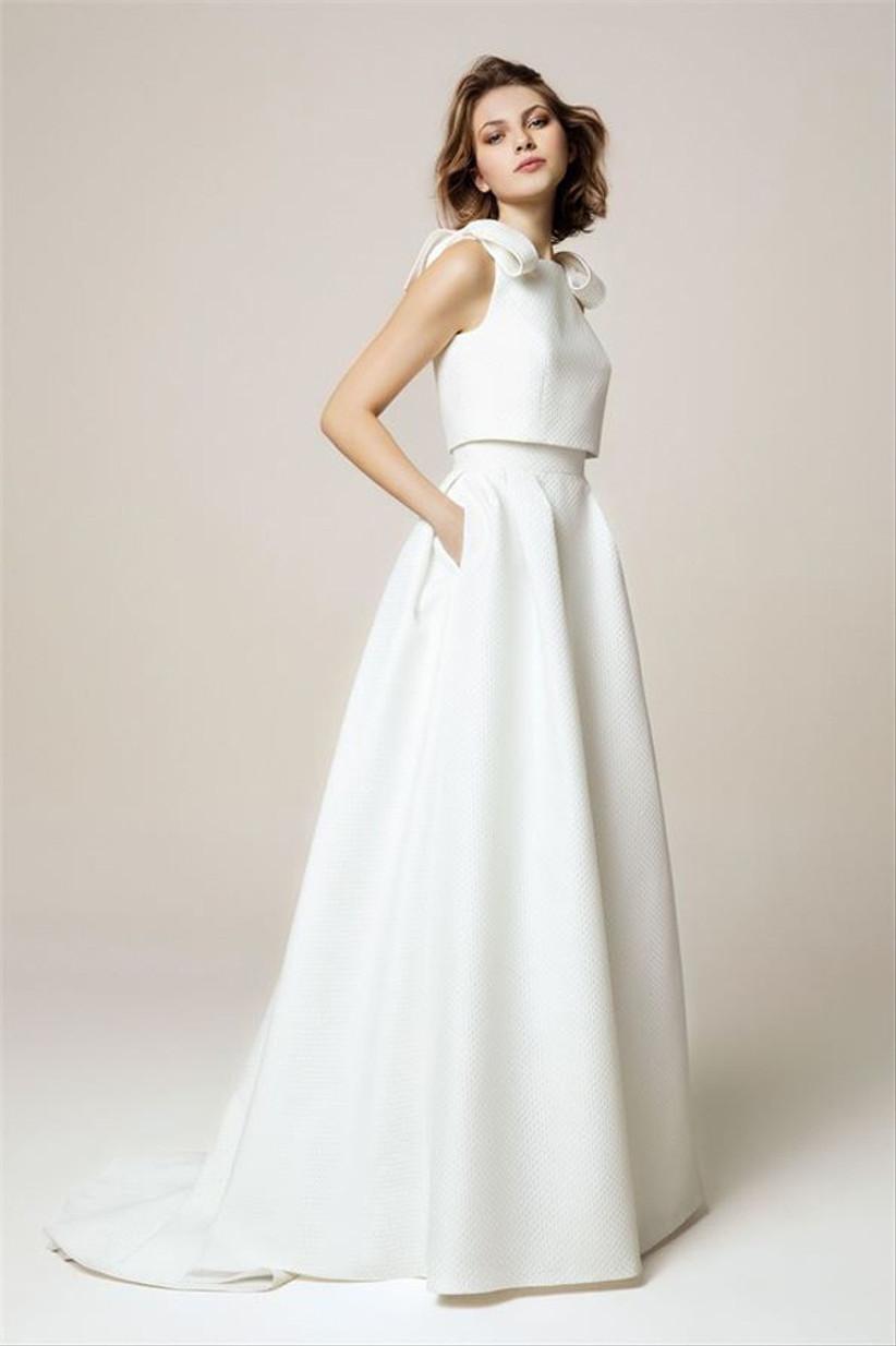 olivia-buckland-wedding-dress-4