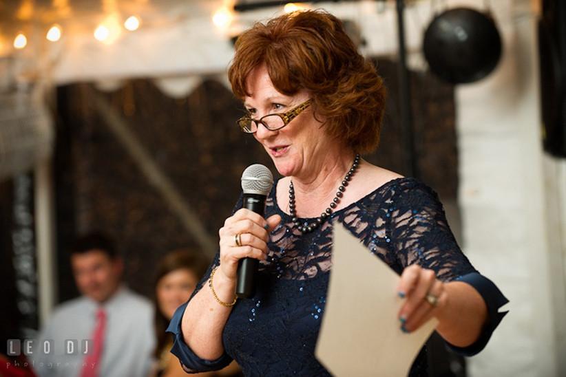 mother-of-the-bride-speech