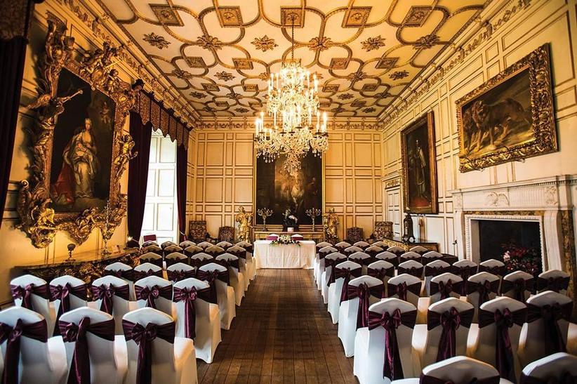 regal-wedding-venues-70