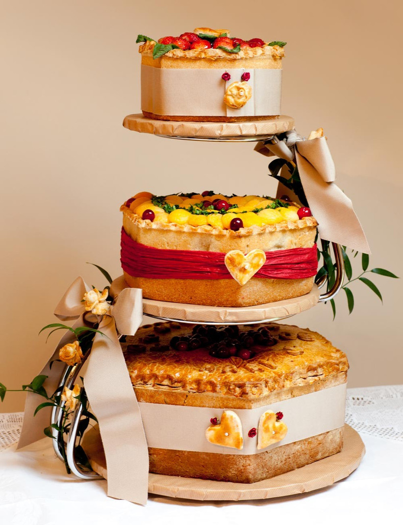 fruit-wedding-pie