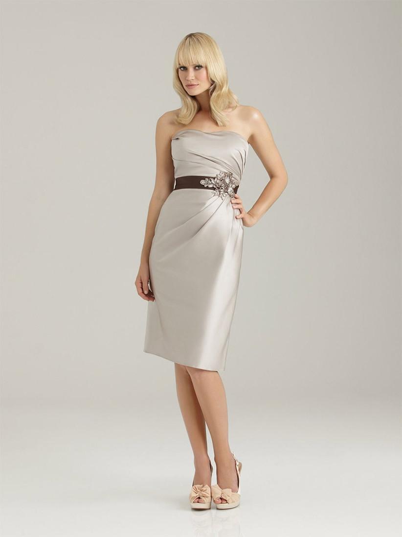 silver-bridesmaid-dress-2