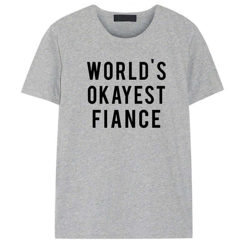 ok-fiance-christmas-gift
