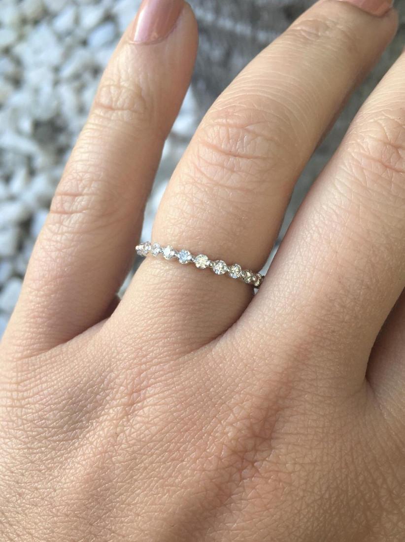 lab-grown-diamond-ring.jpg