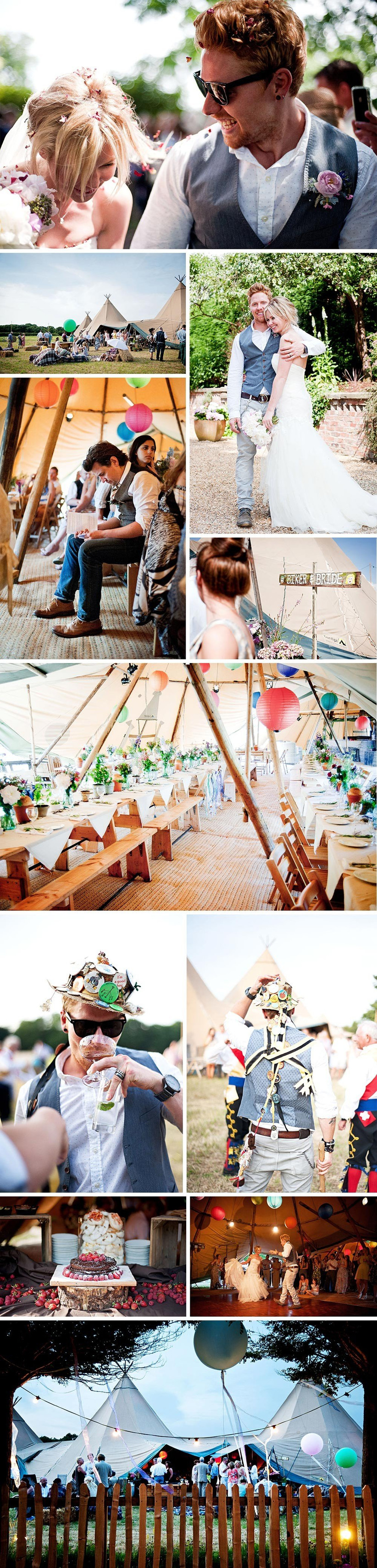 wedding-with-a-festival-theme