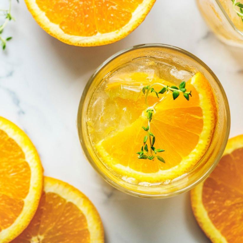 orange-cocktail