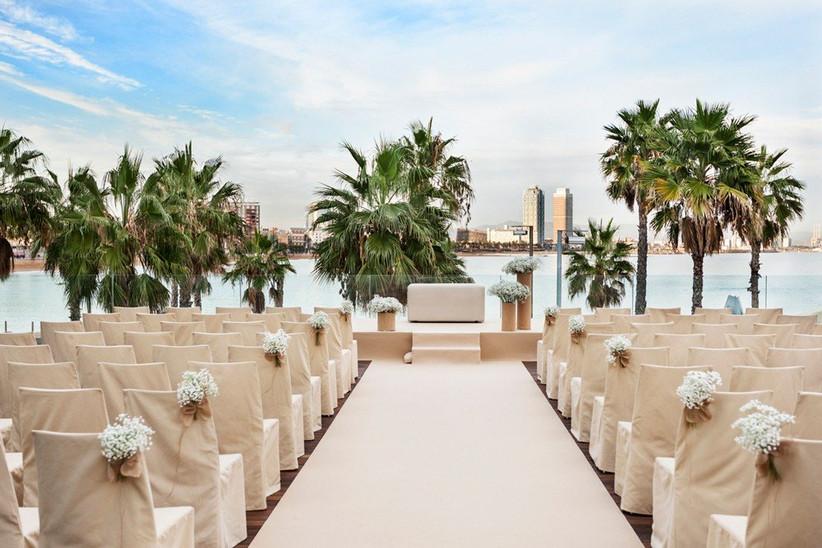 beach-wedding-destinations-23