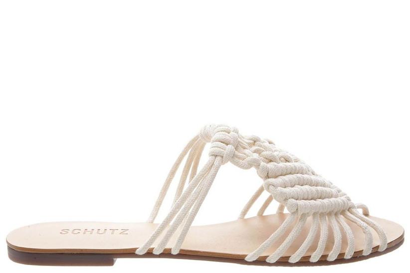 bridal-beach-shoes-6