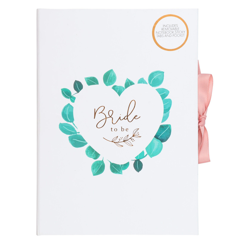 Paperchase Wedding