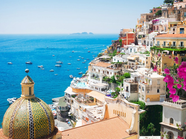 Italy Honeymoon: Your Complete Guide