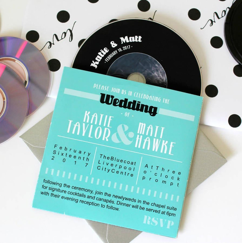 cd-sleeve-wedding-invitation