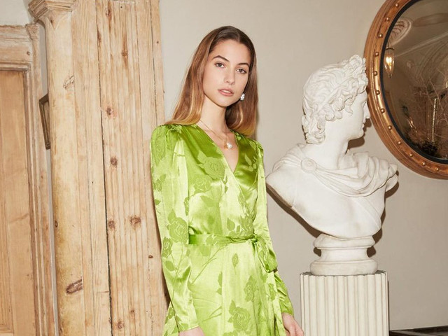 29 of the Best Summer Wedding Guest Dresses for 2020