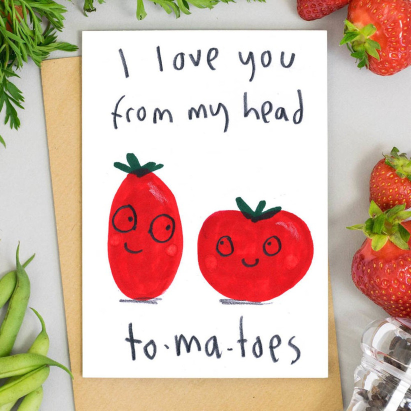 funny-valenties-card