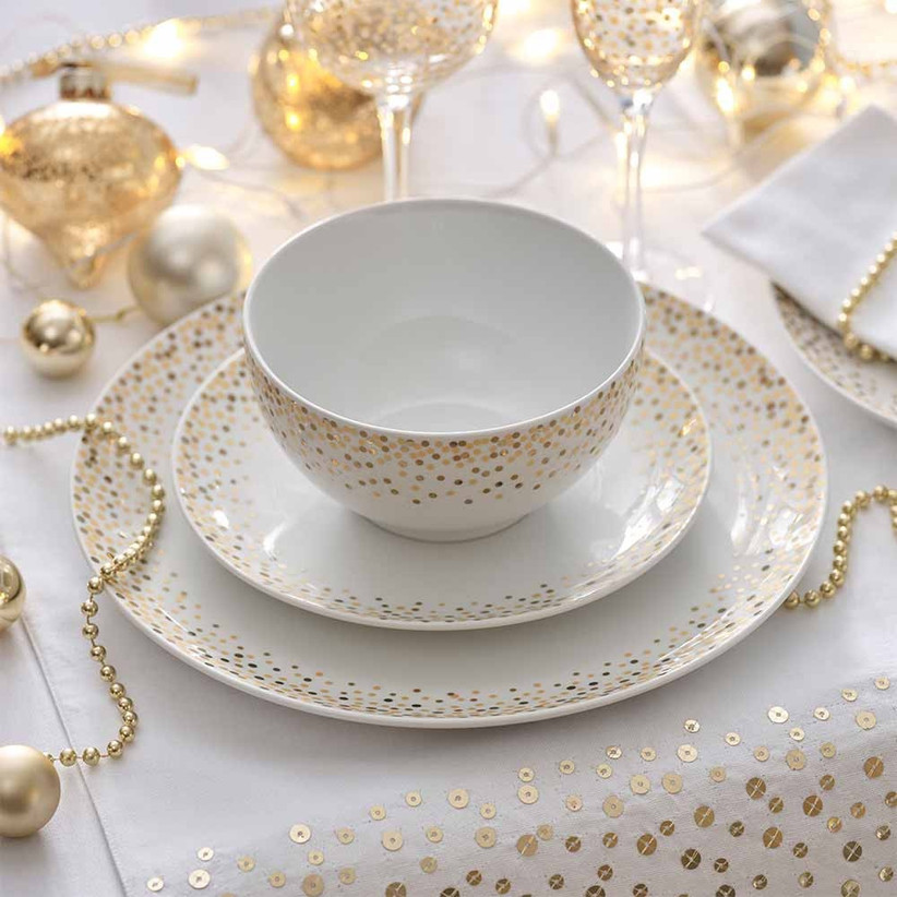 gold-china-tea-cup-2