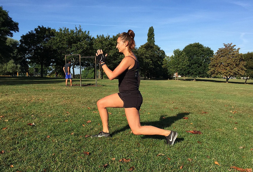 wedding-workout-lunges-2