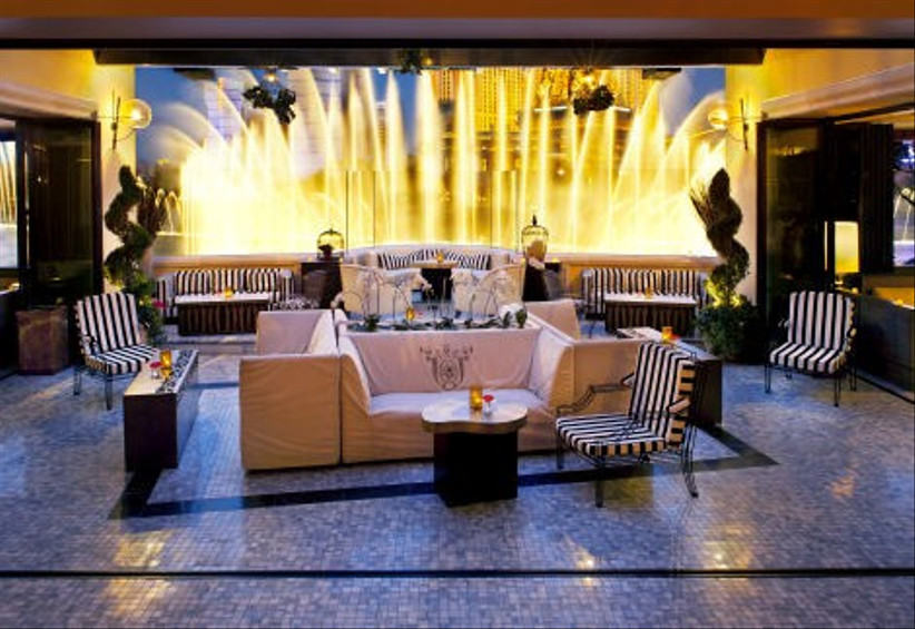 the-ultimate-las-vegas-hen-party-guide-13