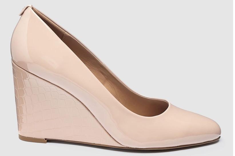 bridal-beach-shoes-16