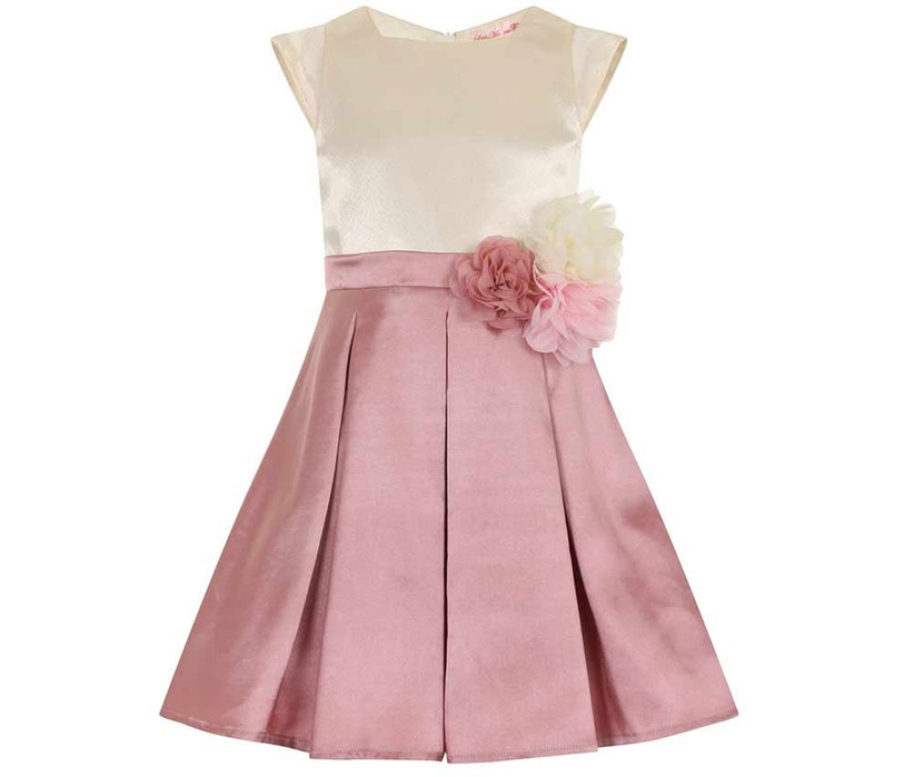 pink-and-white-flower-girl-outfit
