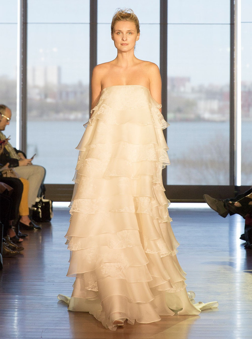 tiered-francesca-miranda-dress