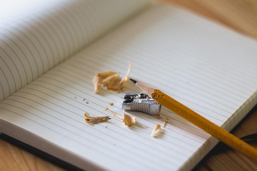 speech-writing