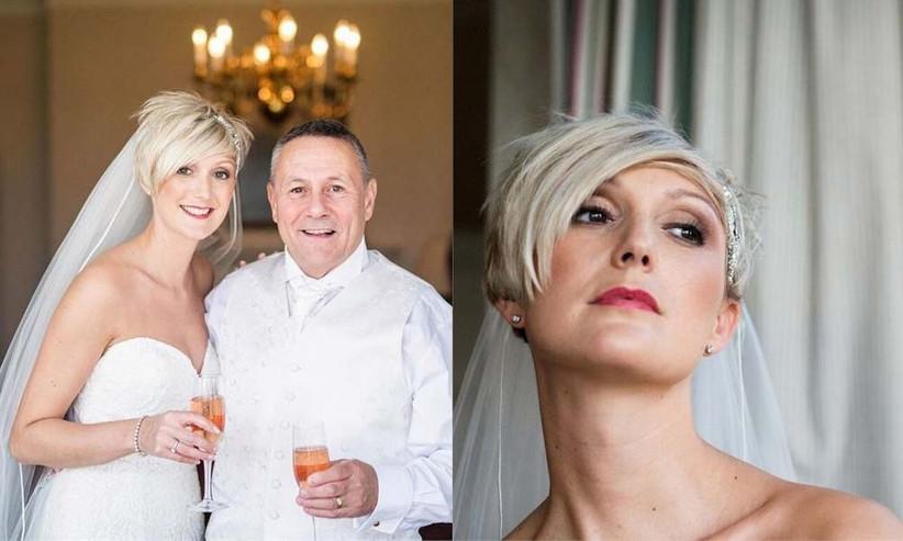 platinum-blonde-short-wedding-hairstyle-2