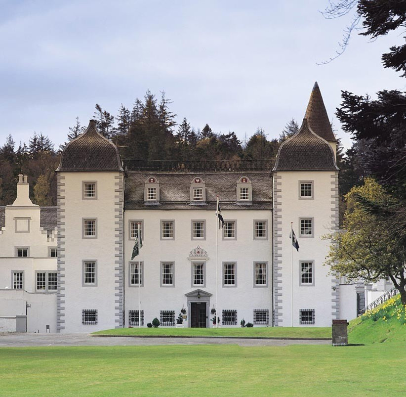 barony-castle