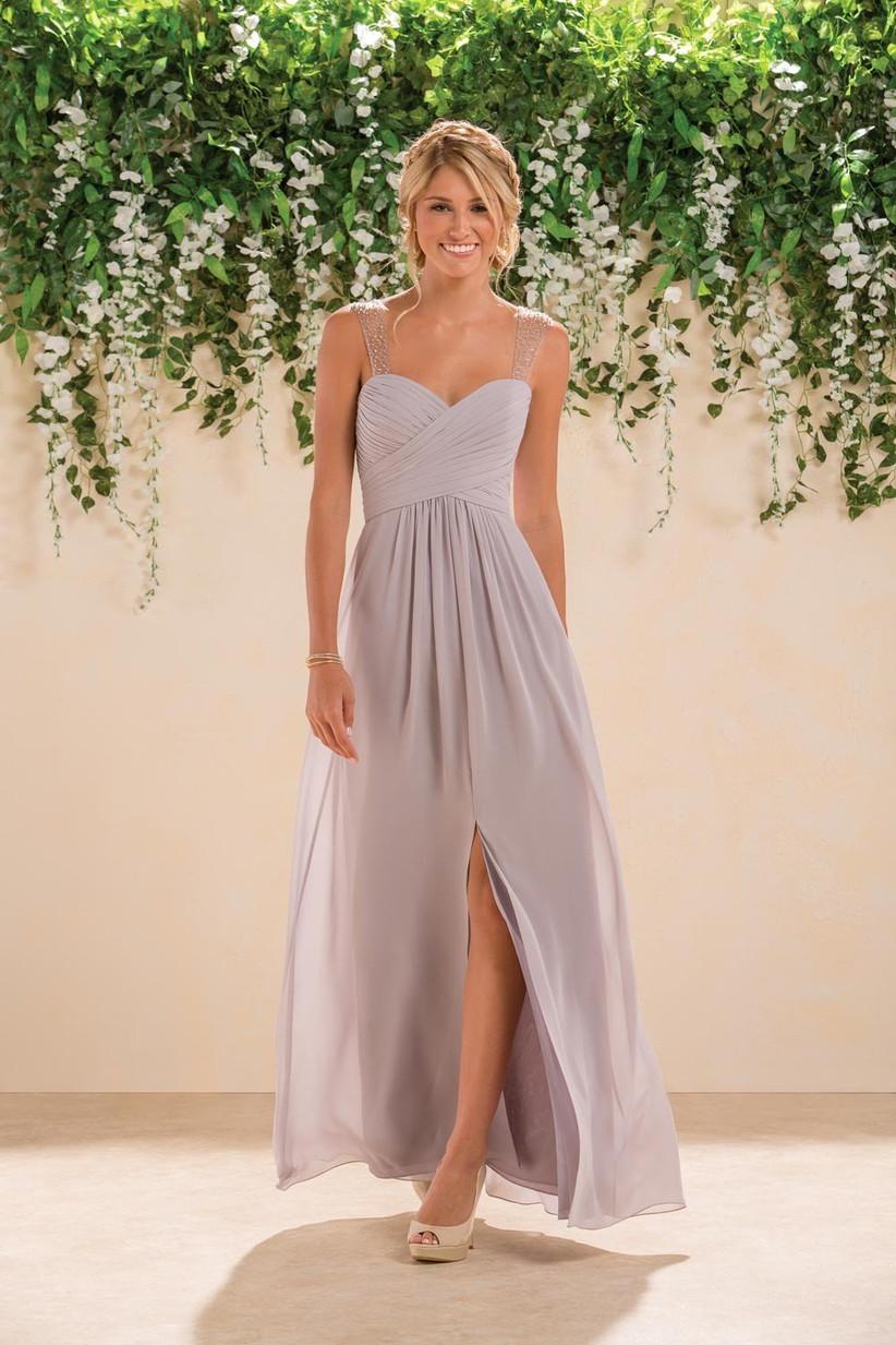 grey-bridesmaid-dress-from-b2