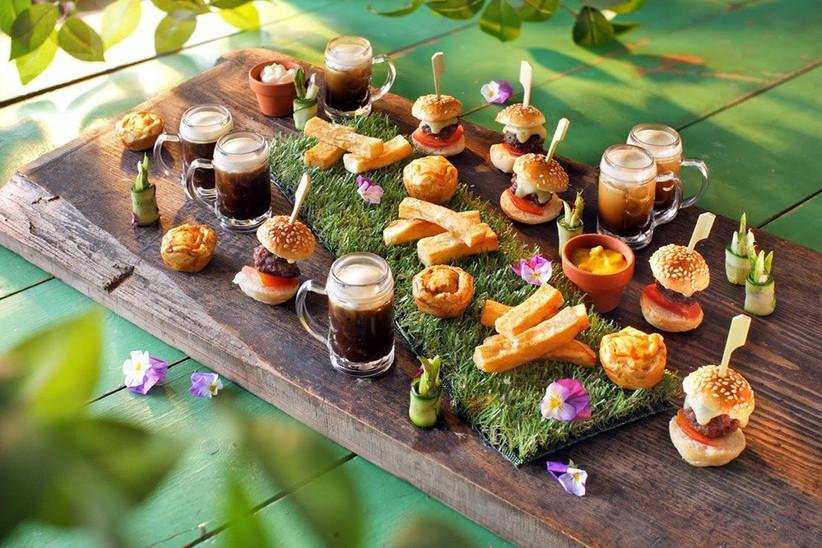 pub-platter-canape