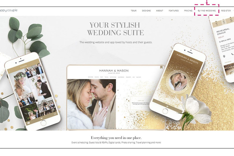 wedding-websites-7