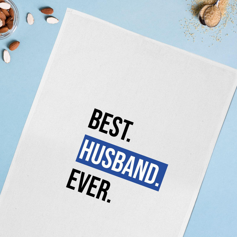 Gifts for Your Husband 2021