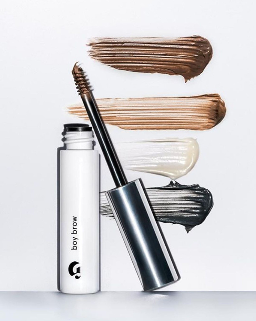The best wedding makeup products