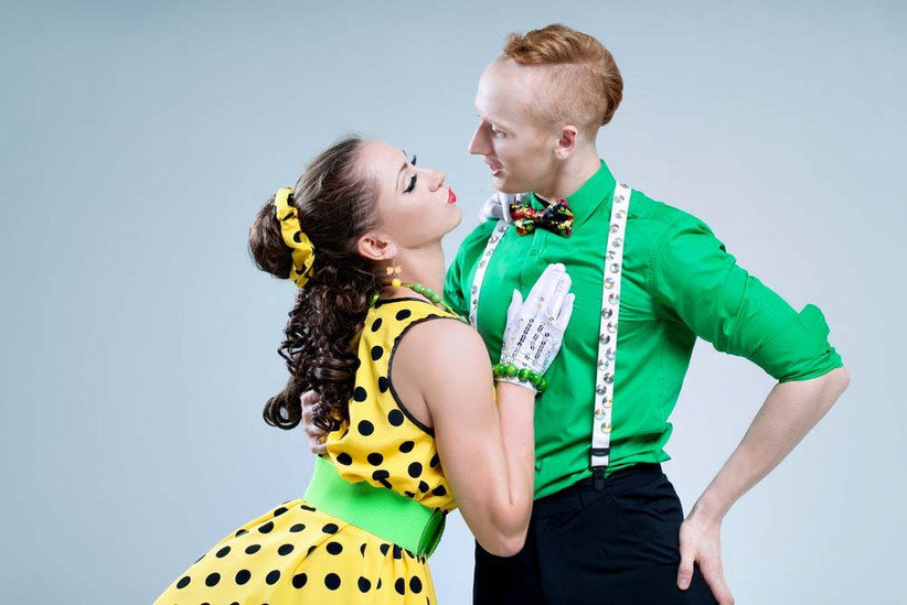 grease-dancing-workshops-at-gohen-com-make-a-great-vintage-hen-party-idea-2