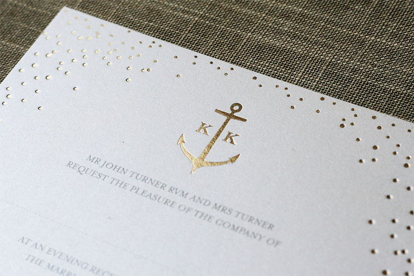 foil-invite-anchor-invitation