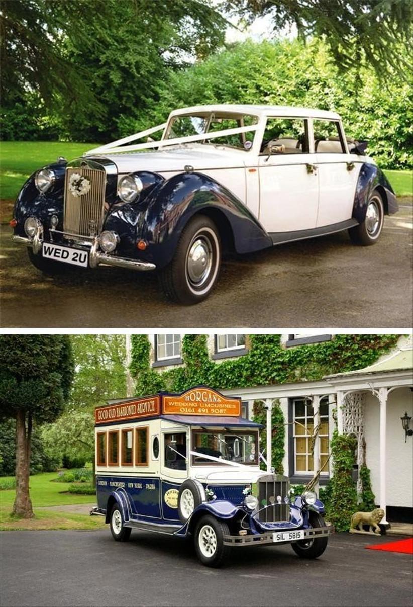 vintage-wedding-cars-from-horgans-wedding-car-hire